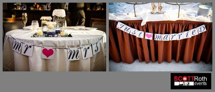 asbury-park-wedding-nj-3211.jpg