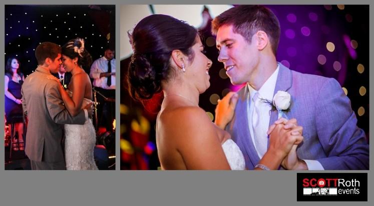 asbury-park-wedding-nj-3292.jpg