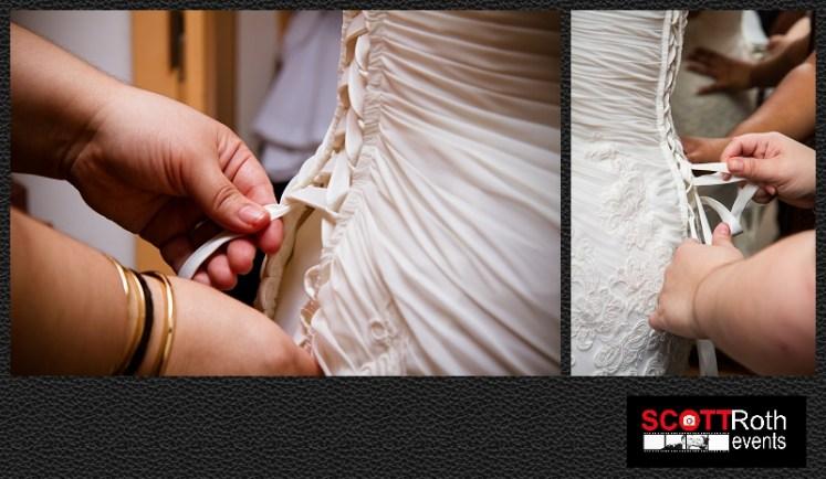 wedding-photography-nyc-5910.jpg