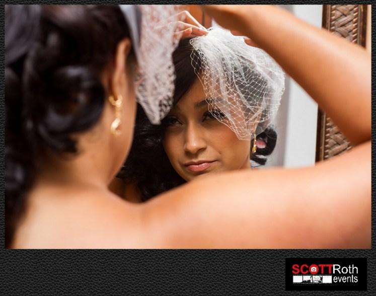wedding-photography-nyc-5964.jpg