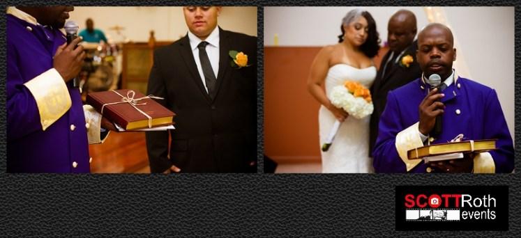 wedding-photography-nyc-6191.jpg