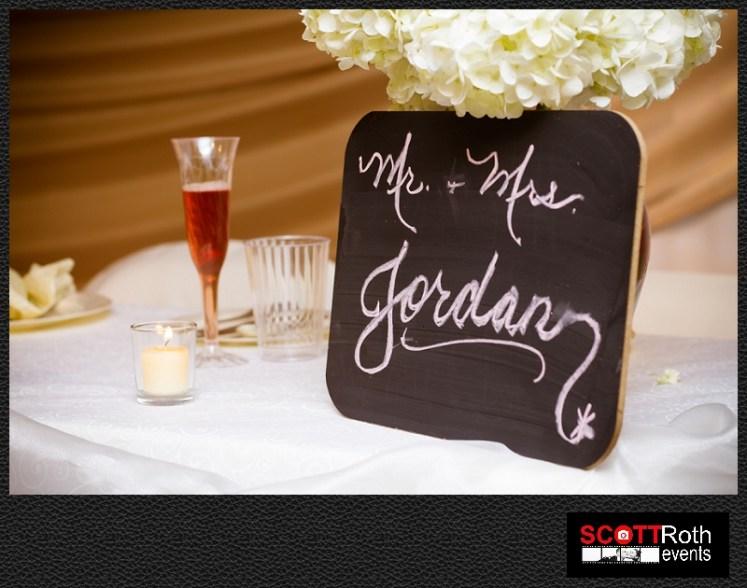 wedding-photography-nyc-6319.jpg