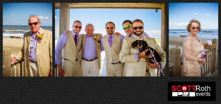 obx-wedding-mark-twain-0725.jpg