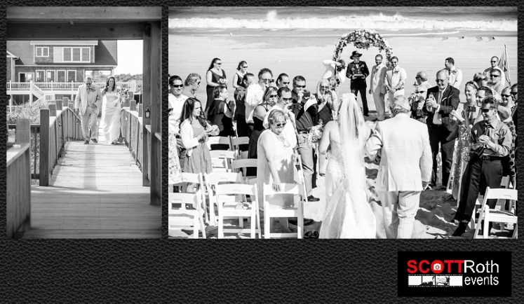 obx-wedding-mark-twain-0779.jpg