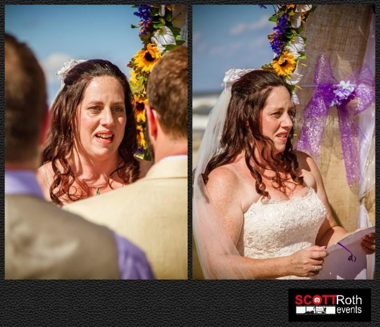 obx-wedding-mark-twain-0856.jpg