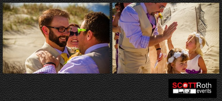obx-wedding-mark-twain-0927.jpg