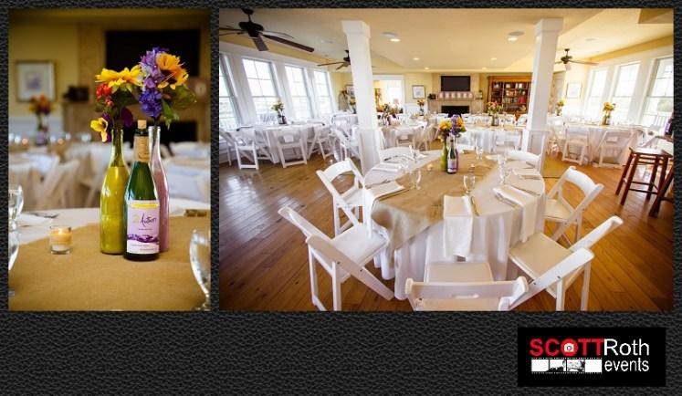 obx-wedding-mark-twain-1004.jpg