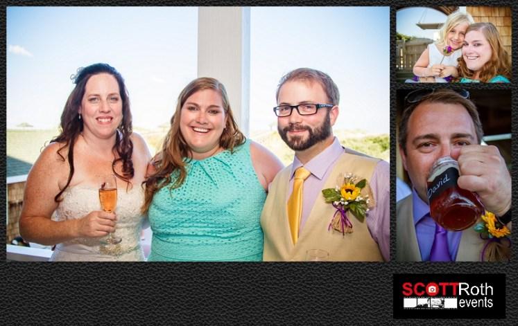 obx-wedding-mark-twain-1029.jpg