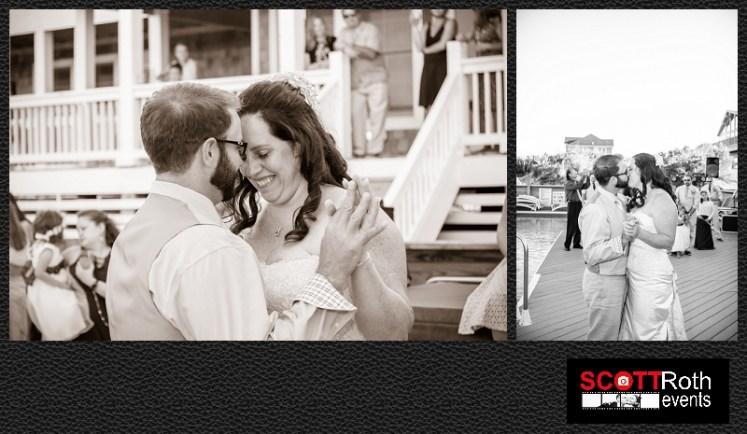obx-wedding-mark-twain-1099.jpg