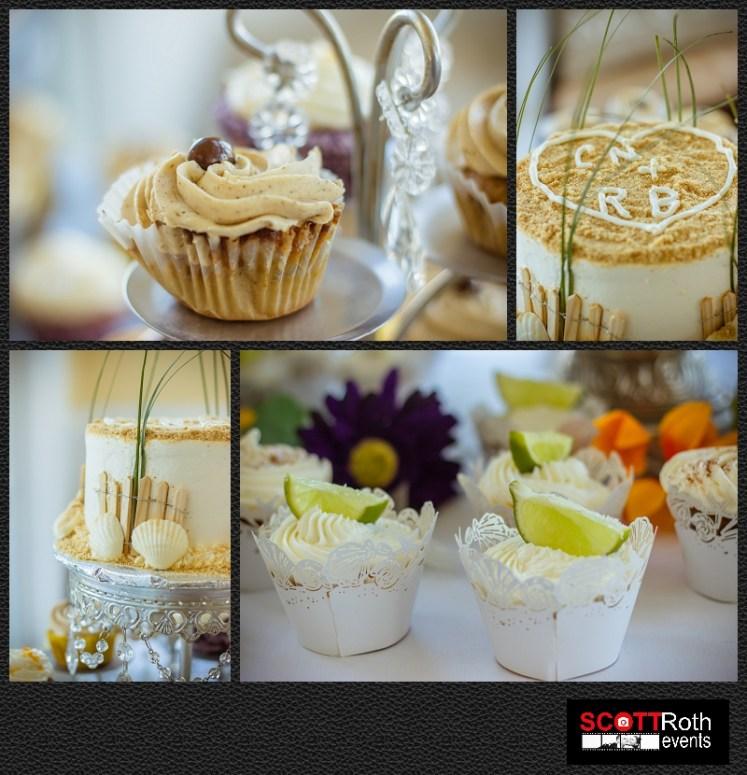 obx-wedding-mark-twain-7548.jpg
