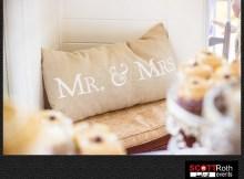 obx-wedding-mark-twain-7552.jpg
