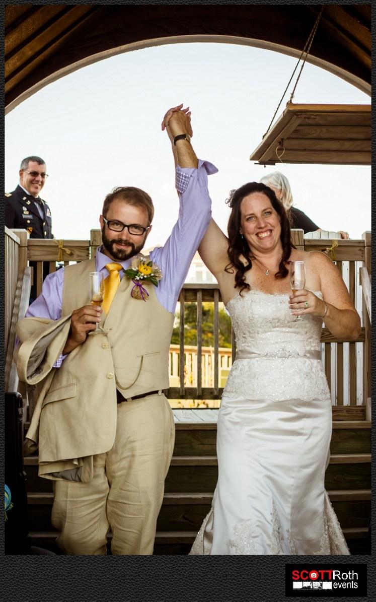 obx-wedding-mark-twain-7587.jpg