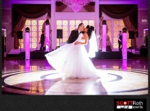 wedding-the-venetian-IMG_0792.jpg
