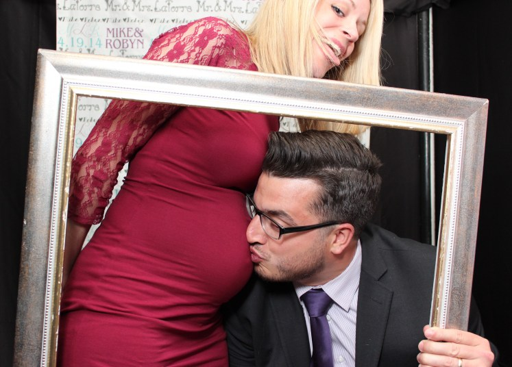 -best-photo-booth-photos-2014