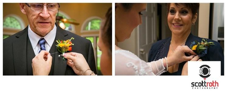 wedding-photography-waterloo-village-nj-1671.jpg