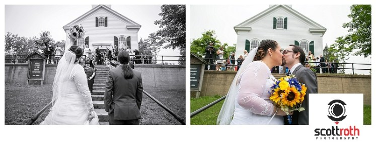 wedding-photography-waterloo-village-nj-1903.jpg