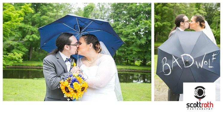 wedding-photography-waterloo-village-nj-2035.jpg