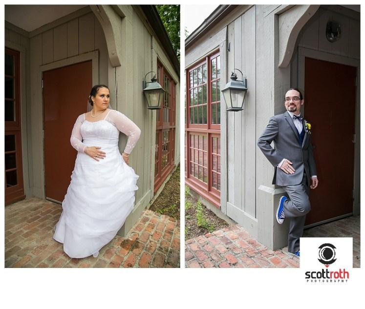 wedding-photography-waterloo-village-nj-2084.jpg