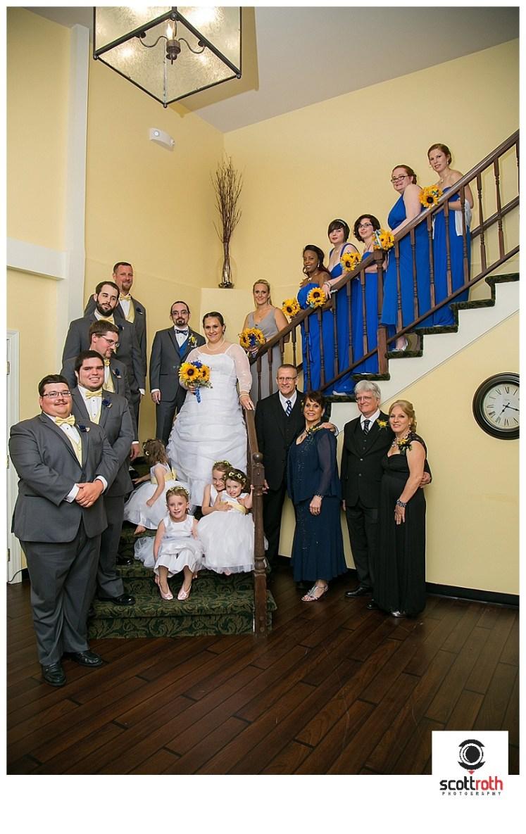 wedding-photography-waterloo-village-nj-4605.jpg
