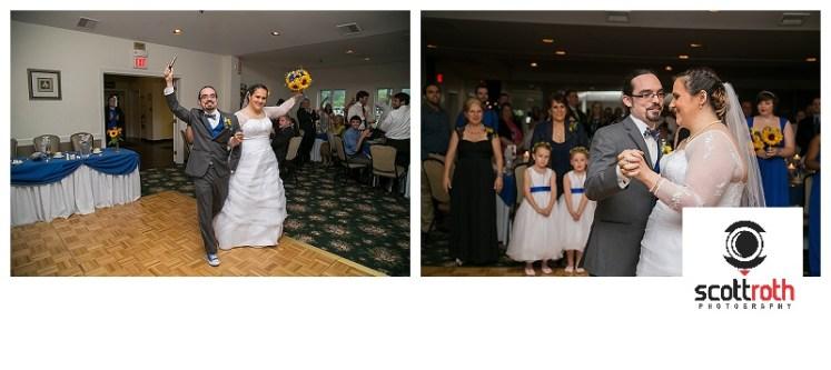wedding-photography-waterloo-village-nj-4657.jpg