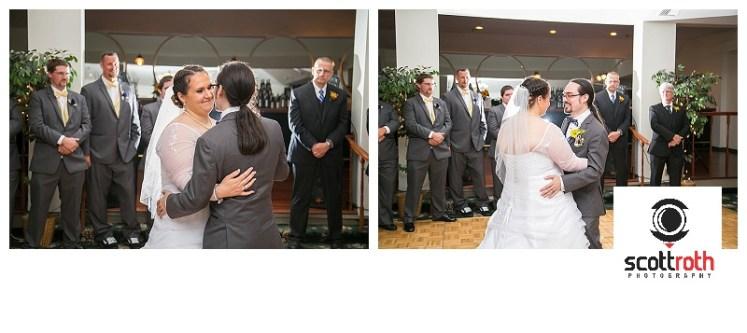 wedding-photography-waterloo-village-nj-4687.jpg