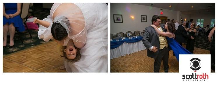 wedding-photography-waterloo-village-nj-4935.jpg