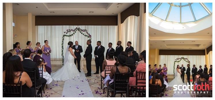 nj-wedding-photography-elan-7200.jpg