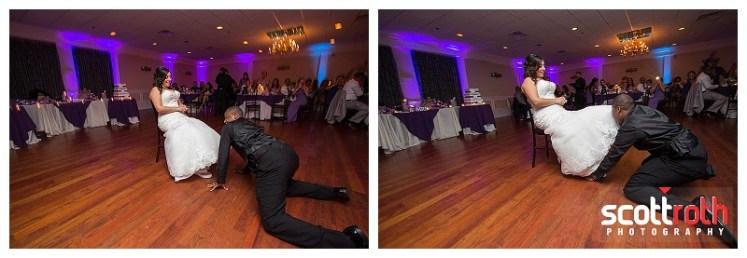 nj-wedding-photography-elan-7567.jpg