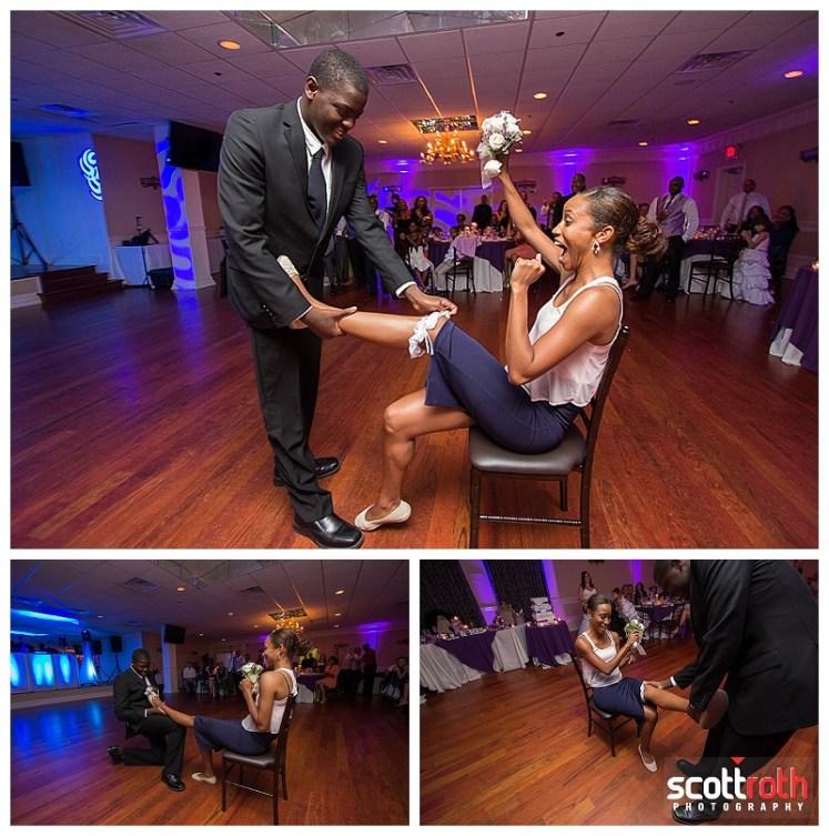 nj-wedding-photography-elan-7579.jpg
