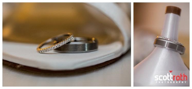 nj-wedding-photography-elan-7787.jpg