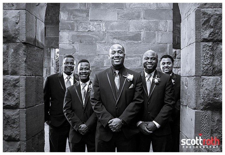 nj-wedding-photography-elan-7984.jpg