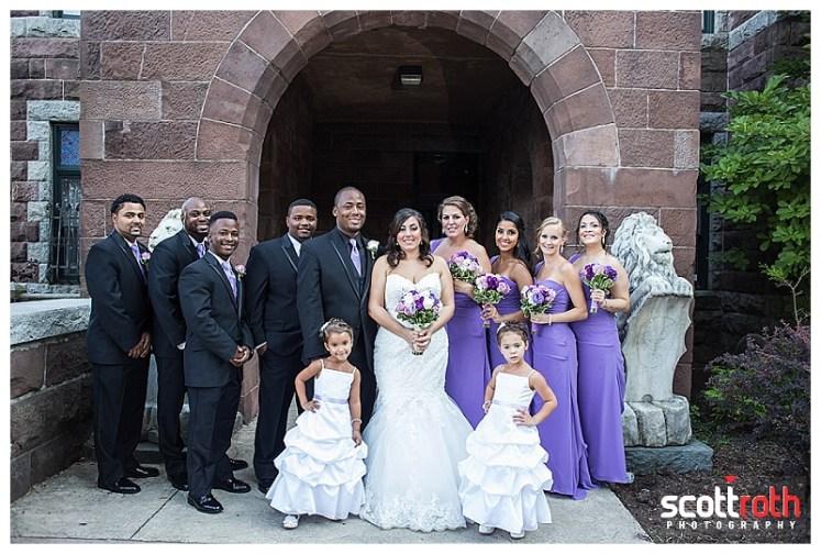 nj-wedding-photography-elan-8013.jpg