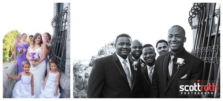 nj-wedding-photography-elan-8020.jpg