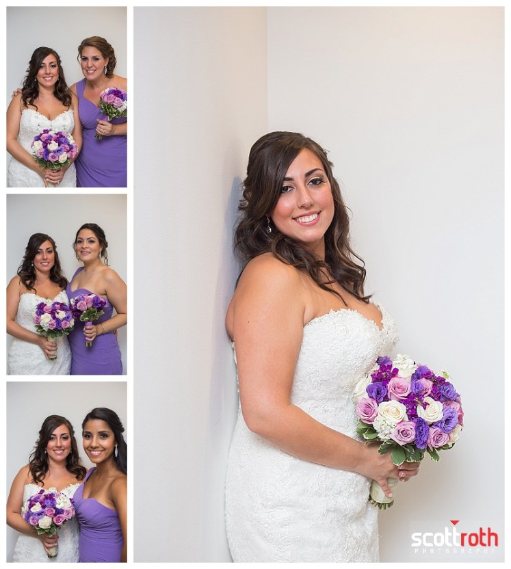 nj-wedding-photography-elan-8102.jpg