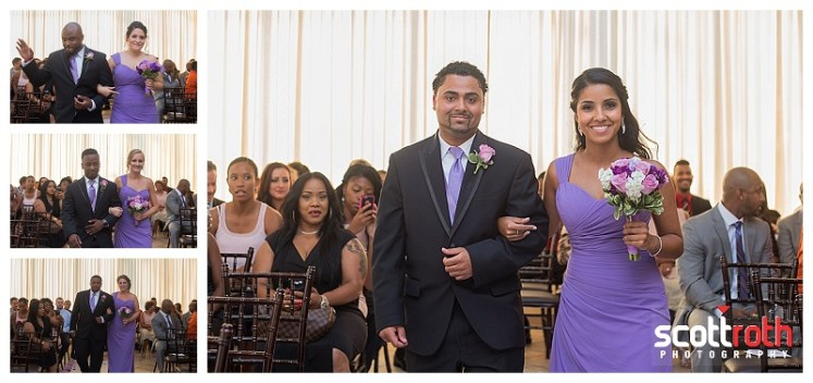 nj-wedding-photography-elan-8125.jpg