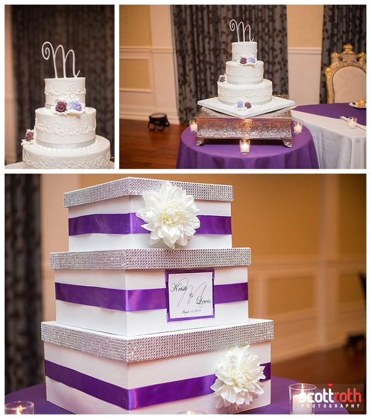 nj-wedding-photography-elan-8174.jpg