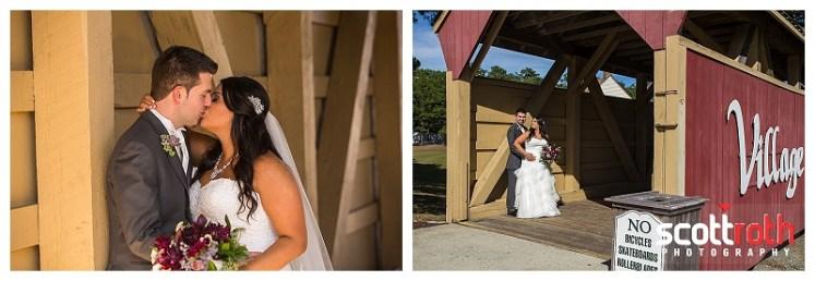 smithville-inn-wedding-nj-0307.jpg