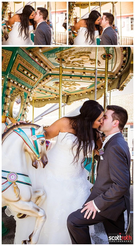 smithville-inn-wedding-nj-0385.jpg