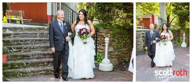 smithville-inn-wedding-nj-0458.jpg