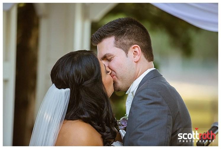 smithville-inn-wedding-nj-0549.jpg