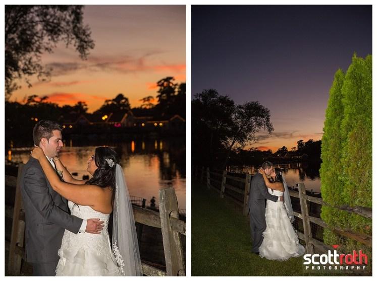smithville-inn-wedding-nj-0754.jpg