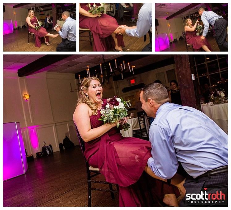 smithville-inn-wedding-nj--20.jpg