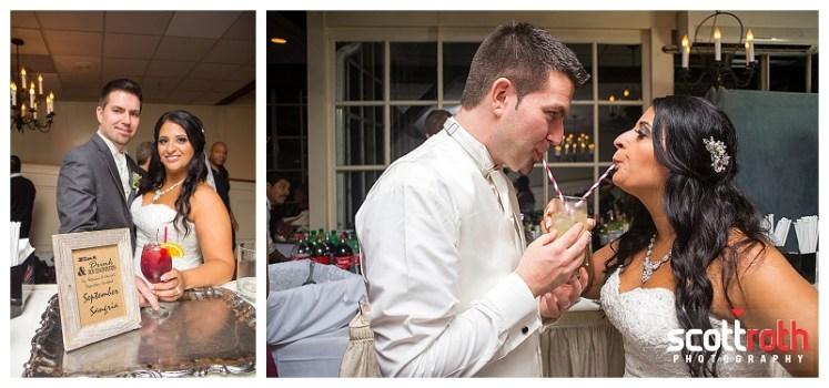 smithville-inn-wedding-nj--6.jpg