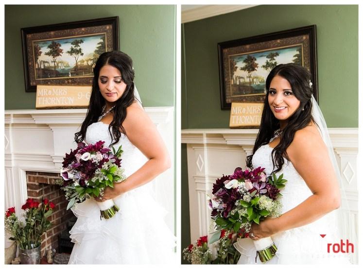 smithville-inn-wedding-nj-8783.jpg