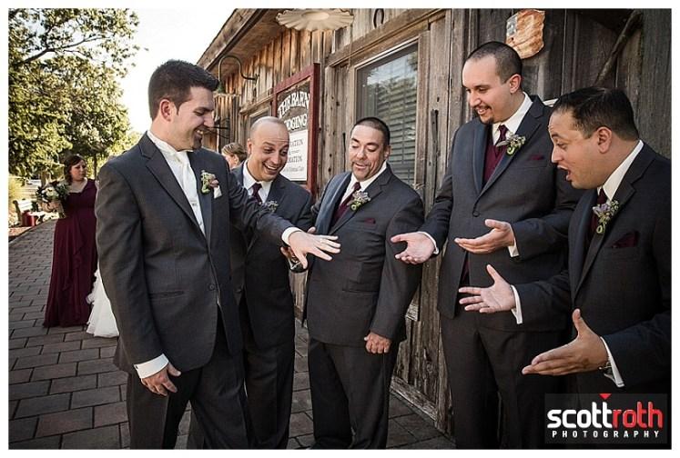 smithville-inn-wedding-nj-8861.jpg