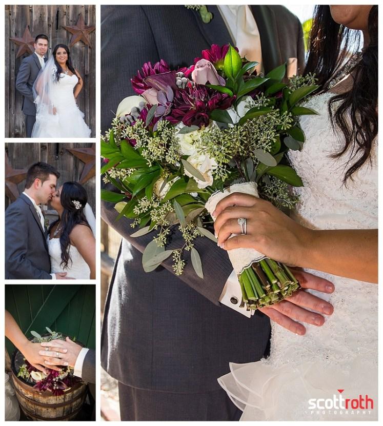 smithville-inn-wedding-nj-8863.jpg