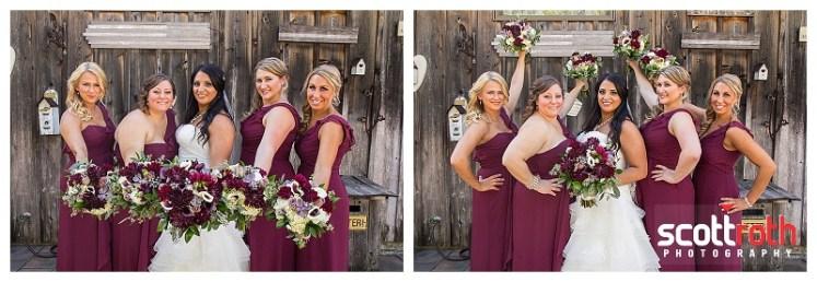 smithville-inn-wedding-nj-8886.jpg