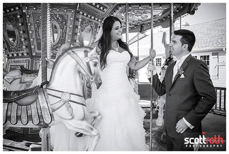 smithville-inn-wedding-nj-8916.jpg