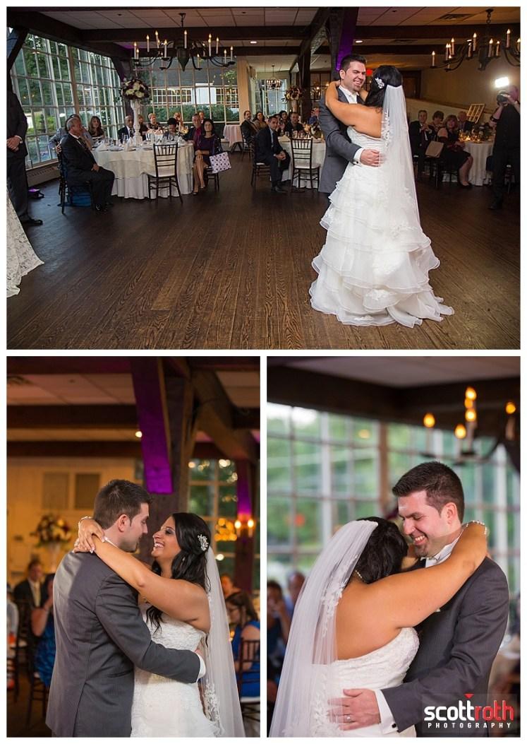 smithville-inn-wedding-nj-8981.jpg