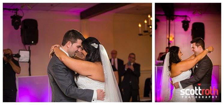 smithville-inn-wedding-nj-9021.jpg